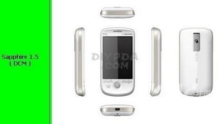 htc-sapphire-15-pda-phone.jpg