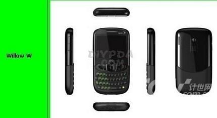 htc-willow-w-pda-phone.jpg