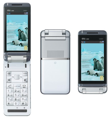 kddi-au-casio-ca001-touchscreen-phone-2.jpg