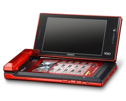 kddi-au-hitachi-wooo-h001-with-3d-display-1.jpg
