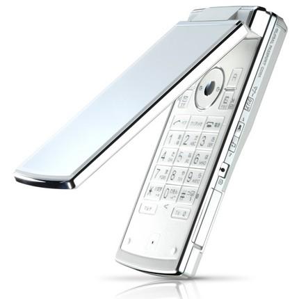 kddi-au-sharp-sh001-8mpix-phone-4.jpg