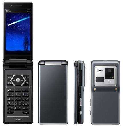kddi-au-toshiba-t001-5mpix-phone-5.jpg