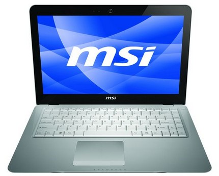 msi-x-slim-320-ultra-slim-portable-notebook.jpg