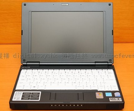 nec-versa-n1100-lavie-light-netbook-unboxed-5.jpg