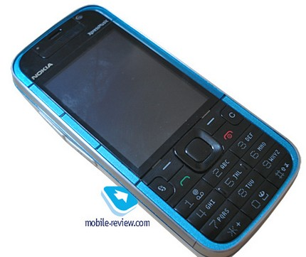 nokia-5730-xpressmusic-music-phone-with-qwerty-1.jpg