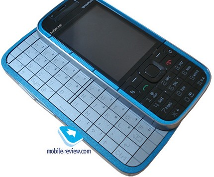 nokia-5730-xpressmusic-music-phone-with-qwerty.jpg