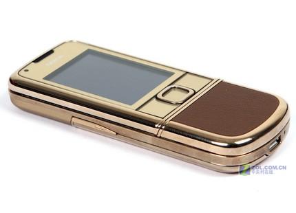 nokia-8800-gold-arte-unboxed-4.jpg