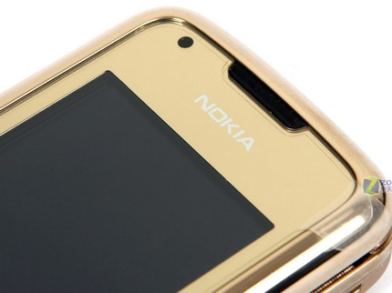 nokia-8800-gold-arte-unboxed-6.jpg