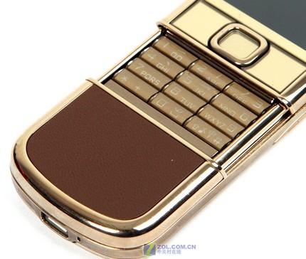 nokia-8800-gold-arte-unboxed-7.jpg
