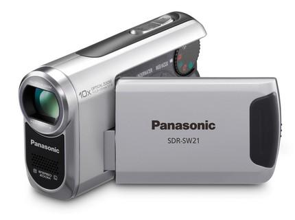 panasonic-panasonic-sdr-sw21-sd-card-camcorder-2.jpg