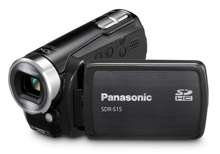 panasonic-sdr-s15-sd-card-camcorder-2.jpg