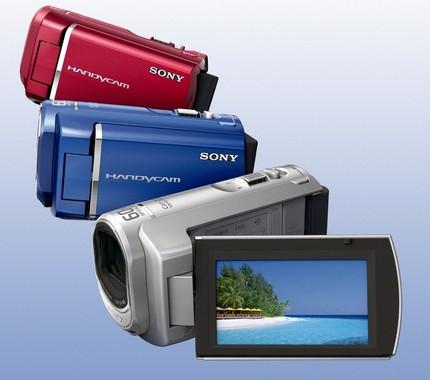 sony-handycam-dcr-sx41-flash-camcorder.jpg