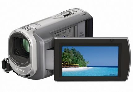 sony-handycam-dcr-sx60-flash-camcorder.jpg