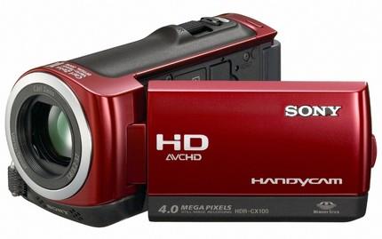sony-handycam-hdr-cx100-flash-full-hd-camcorder.jpg