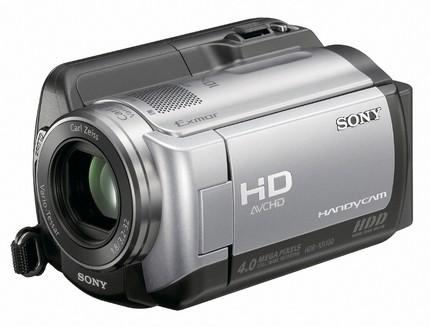 sony-handycam-hdr-xr100-full-hd-camcorder.jpg