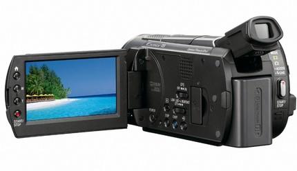 sony-handycam-hdr-xv500v-full-hd-camcorder.jpg