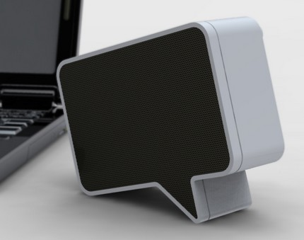 speak-er-speech-bubble-shaped-speaker.jpg