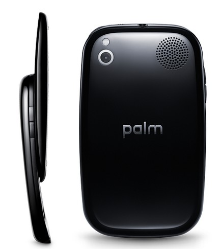 the-plam-pre-pda-phone-2.jpg