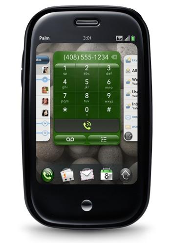 the-plam-pre-pda-phone.jpg
