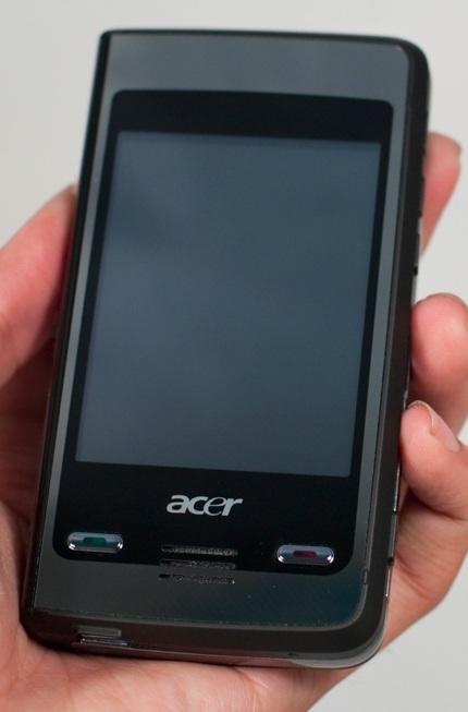 acer-dx650-smartphone-leaked-2.jpg