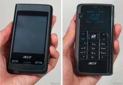 acer-dx650-smartphone-leaked.jpg