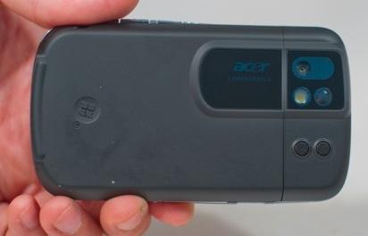 acer-x960-smartphone-leaked-2.jpg