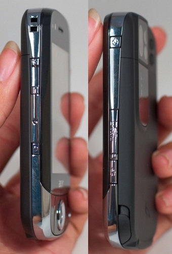 acer-x960-smartphone-leaked-3.jpg
