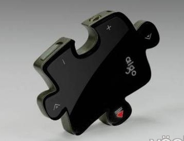 aigo-jigsaw-of-love-mp3-player-2.jpg