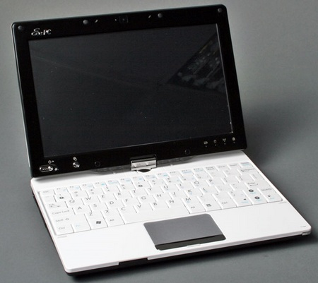 asus-eee-pc-t91-tablet-netbook-first-look-3