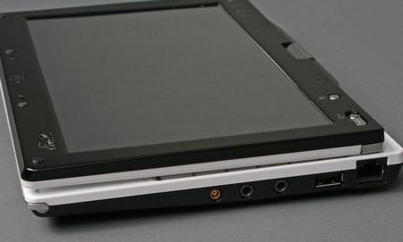 asus-eee-pc-t91-tablet-netbook-first-look-6