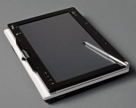 asus-eee-pc-t91-tablet-netbook-first-look-9