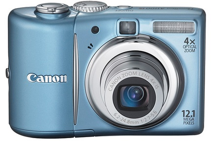 canon-powershot-a1100-is-digital-camera-front.jpg