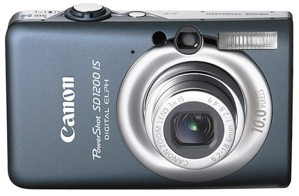 canon-powershot-sd1200-is-digital-elph-camera-front.jpg