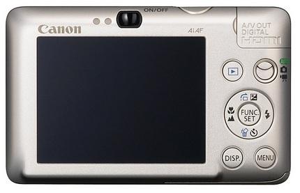 canon-powershot-sd780-is-digital-elph-camera-back.jpg