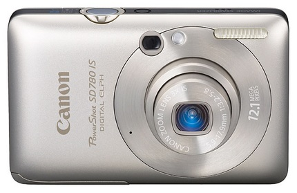 canon-powershot-sd780-is-digital-elph-camera-front.jpg