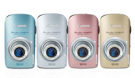 canon-powershot-sd960-is-digital-elph-camera.jpg