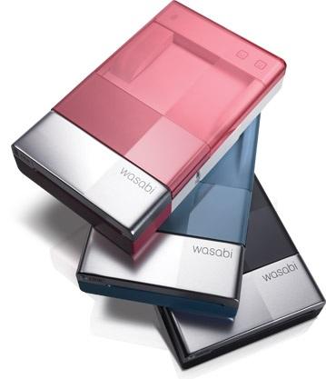 dell-wasabi-pz310-zink-ink-free-ultra-mobile-printer-2.jpg