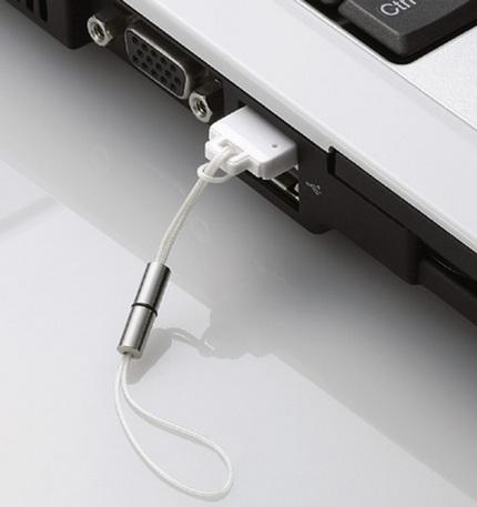 elecom-mr-smc02-tiny-microsd-card-reader-2.jpg