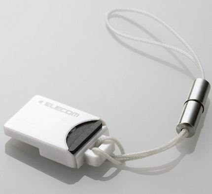 elecom-mr-smc02-tiny-microsd-card-reader.jpg