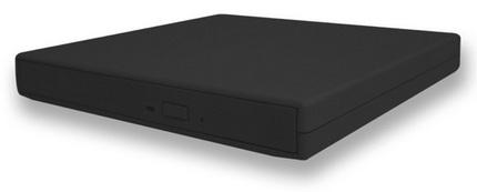 FastMac APP-6963 and APP-6964 Slimline External Blu-ray Burners
