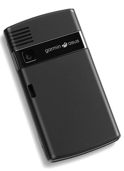 garmin-asus-nuvifone-g60-smartphone-4.jpg