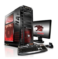 ibuypower Gamer Fire 585 AMD Dragon gaming desktop.jpg