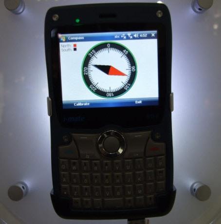 imate-810f-windows-qwerty-phone.jpg