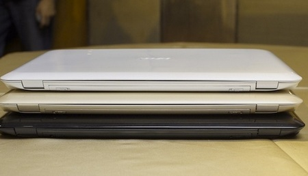 msi-x-slim-x320-and-x340-ultra-slim-notebooks-3.jpg