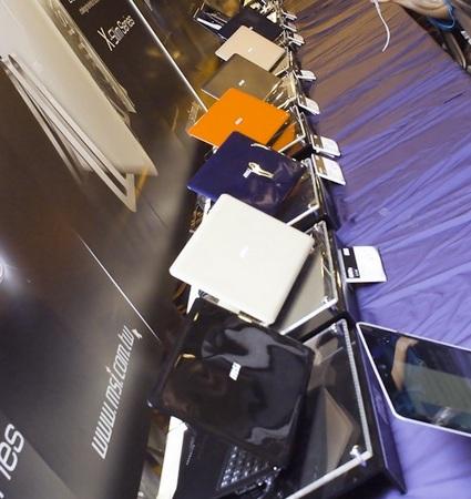 msi-x-slim-x320-and-x340-ultra-slim-notebooks-4.jpg