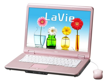 nec-lavie-l-notebook.jpg
