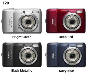 Nikon CoolPix L19 entry-level camera.jpg