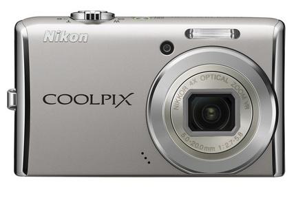 nikon-coolpix-s620-digital-camera.jpg