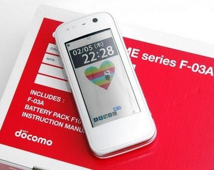 ntt-docomo-fujitsu-prime-f-03a-touchscreen-phone-unboxed-1.jpg