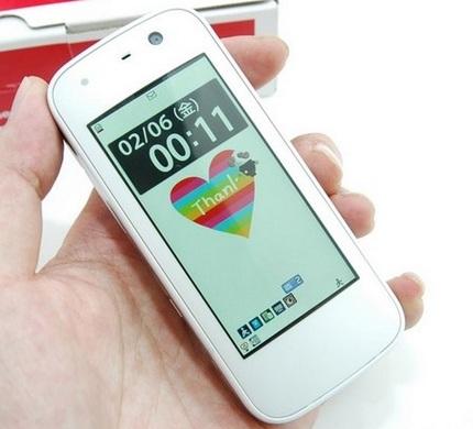 ntt-docomo-fujitsu-prime-f-03a-touchscreen-phone-unboxed-11.jpg